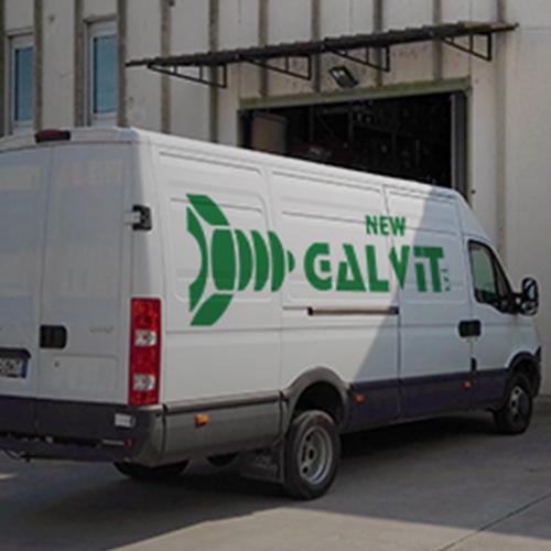 newgalvit_home_servizi2